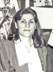 Elena Ciocan